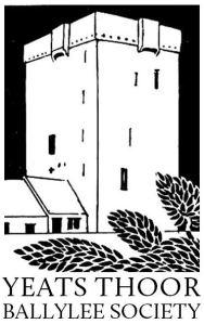 yeats-thoor-logo44444444444