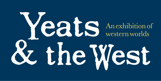 yeats-and-the-west-logo[1]