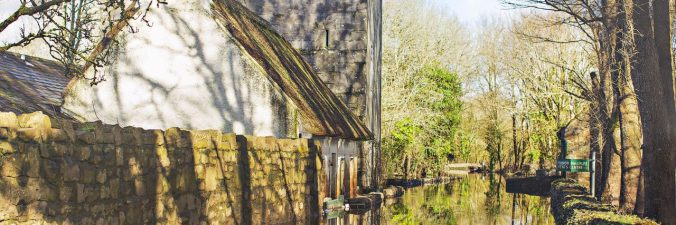 cropped-athoorballylee_flood_cottageview-1.jpg